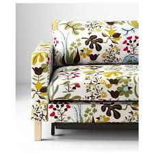 ikea poltrone tessuto tessuti per divani come sceglierli consigli divani come
