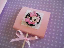 minnie mouse baby shower decoration baby minnie mouse party