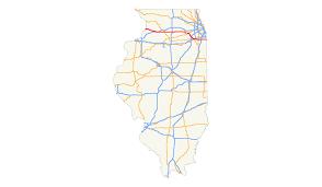 U S Route 6 In Iowa Wikipedia U S Route 30 In Illinois Wikipedia
