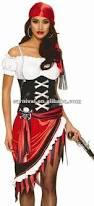 Pan Halloween Costume Disfraz Panam Adultos Buscar Google Costumizando
