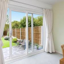 Interior French Doors For Sale Sophisticated French Doors For Sale Contemporary Best