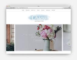100 stunning free minimalist wordpress blog themes of 2017