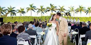 west palm wedding venues national croquet center weddings get prices for wedding venues in fl