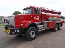 trucks for sale equipment for sale national wildfire suppression association nwsa