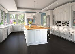 Cost To Install Kitchen Cabinets by Ready To Assemble Kitchen Cabinets Kitchen Cabinets