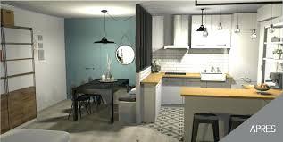 cuisine istres architecture daccoration dintacrieur dun sacjour cuisine a coaching