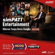 cara merubah kuota hooq menjadi paket menggunakan anonyton cara mengubah kuota entertainment menjadi kuota flash 24 jam