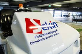 K He Zusammenstellen Dienstleistungen In Karlsruhe Gebäudereinigung In Ihrer Region