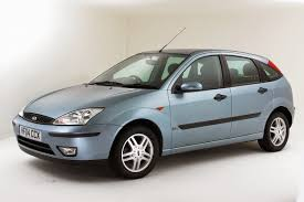 choose your right car ford focus mk1 vs vw golf 4 vs opel astra g