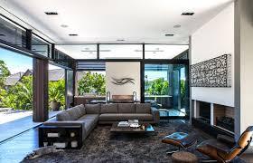 concrete home floor plans pictures concrete home plans modern free home designs photos