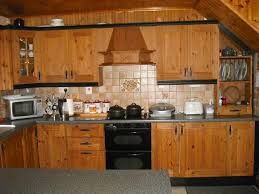 Log Cabin Kitchen Ideas Uncategorized Cabin Kitchen Design In Impressive Log Cabin