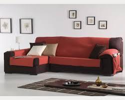 recouvre canapé magnifique couvre canapé liée à couvre canapé d angle oklahoma