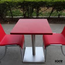 Used Table And Chairs Kkr Wholesale Coffee Shop Tables And Chairs For Cafe Used Buy