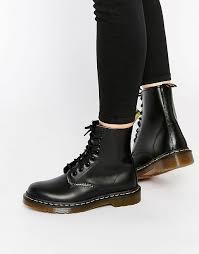 dr martens womens boots sale dr martens boots usa outlet exclusive deals