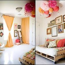 Burnt Orange Curtains And Drapes Orange Curtains Design Ideas