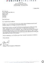 Letter Visa Application Exle Carson Dellosa Homework Helpers Best Dissertation Hypothesis