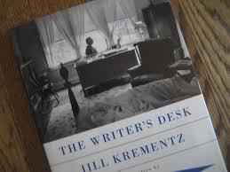 Writers Desks Myth U0026 Moor A Room Of One U0027s Own Iii