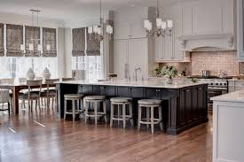 kitchen island counter modern kitchen design white kitchen black kitchen island counter