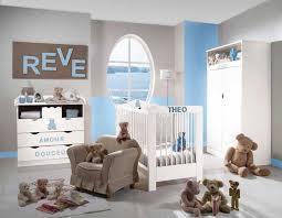 idée déco chambre bébé garçon pas cher modele chambre bebe galerie avec idée déco chambre bébé garçon pas