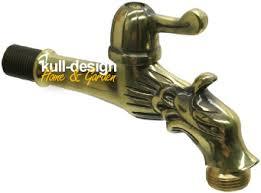 kull design