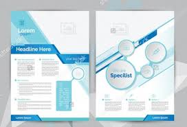 docs brochure template science brochure template docs professional sles