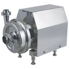 sanitary centrifugal pumps manufacturer in canada rotech pumps