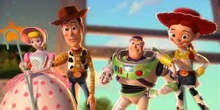 bo woody buzz jessie toy story buzz lightyear