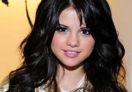 selena gomez got a new tattoo and ring too u2026 u2026yumee paperblog