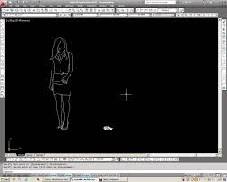 autocad converting imperial drawings to metric youtube