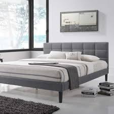 Bedroom Furniture Deals Home Deals U2013 Brad U0027s Deals