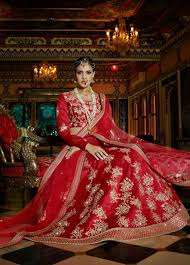 indian wedding dresses traditional indian clothing bridal ethnic wedding dresses