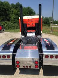 kenworth cabover history truckingdepot