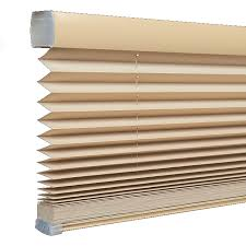 Pleated Blinds Pleated Shades And Blinds Archives Custom Window Blinds