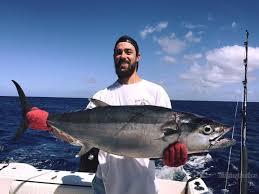 island fishing charters co port vila vanuatu fishingbooker