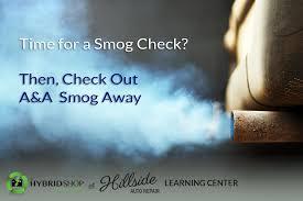 lexus service center torrance time for a smog check which south bay smog check center should