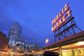 West Seattle Blog Events by 14 Free Things To Do In Seattle