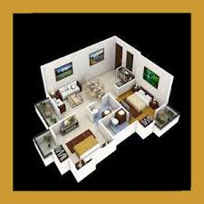 home design free home design 3d for free android apps on play