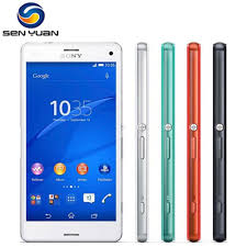 compare prices on compact android phones online shopping buy low