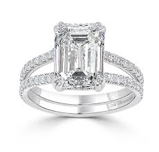 rings from jewelry images Mark broumand custom made diamond engagement rings and fine png