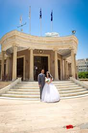 www wedding comaffordable photographers 383 best cyprus wedding photographer images on cyprus