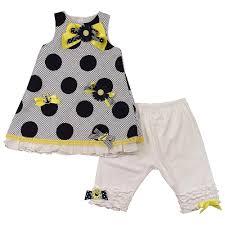 designer childrenswear darlings swing dress navy baby from