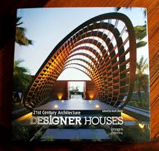 gimme shelter picture house 21st century designer houses picture house 21st century designer houses australia