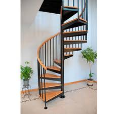 spiral stairs in coimbatore tamil nadu india indiamart