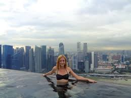Marina Bay Sands Floor Plan by Marina Bay Sands Review Anna Everywhere