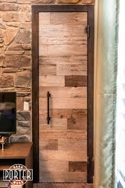 Install Sliding Barn Door by 336 Best Porter Barn Wood Custom Projects Images On Pinterest
