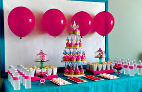 13 year old birthday party themes birthday party ideas