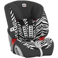 siege auto britax evolva crash test the 25 best britax evolva car seat ideas on britax