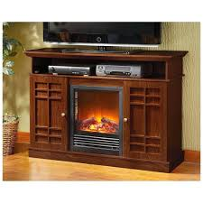 tv stand furniture design cvw 2 door media cabinet 52 wonderful
