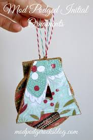 93 best christmas ornaments images on pinterest christmas ideas