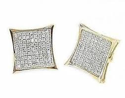 10k earrings 10k gold earrings ebay